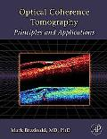 Optical Coherence Tomography Principles And Applications