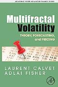 Multifractal Volatility: Theory Estimation and Forecasting