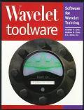 Wavelet Toolware