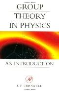 Group Theory in Physics An Introduction