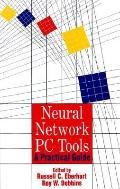 Neural Network PC Tools: A Practical Guide