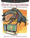 Internet Security Guidebook From Planning to Deployment