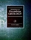 Principles of Precambrian Geology