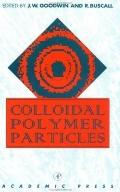 Colloidal Polymer Particles