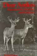 Deer Antlers Regeneration, Function and Evolution