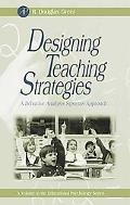 Designing Teaching Strategies An Applied Behavior Analysis Systems Approach