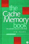 Cache Memory Book