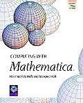 Computing With Mathematica