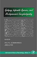 Epilepsy, Infantile Spasms, and Developmental Encephalopathy