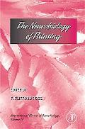 Neurobiology of Painting