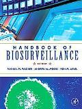 Handbook of Biosurveillance