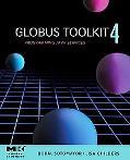 Globus Toolkit 4 Programming Java Services