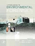 Introduction to Environmental Forensics