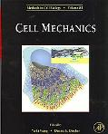 Cell Mechanics