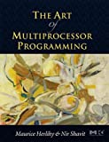 The Art of Multiprocessor Programming