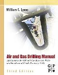 Air And Gas Drilling Field Guide