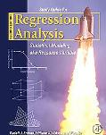 Regression Analysis Student Study Guide