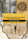 Paleobotany: The Biology and Evolution of Fossil Plants