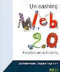 Unleashing Web 2.0: From Concepts to Creativity