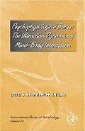 Psychophysiological States