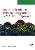 Matlab Introduction to Pattern Recognition