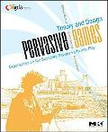 Pervasive Games: Theory and Design of Social, Pervasive, Location-Based Games