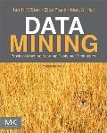 Data Mining: Practical Machine Learning Tools and Techniques, Third Edition (The Morgan Kauf...