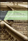 Mergers, Acquisitions, and Other Restructuring Activities: An Integrated Approach to Process...