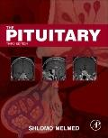 Pituitary : Third Edition