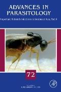 Important Helminth Infections in Southeast Asia, Volume 72: Part A