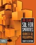 Joe Celko's SQL for Smarties : Advanced SQL Programming