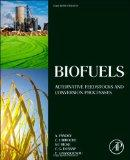 Biofuels: Alternative Feedstocks and Conversion Processes