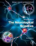 Encyclopedia of the Neurological Sciences 2E