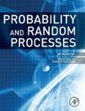 Probability and Random Processes, Second Edition: With Applications to Signal Processing and...