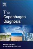 The Copenhagen Diagnosis: Updating the World on the Latest Climate Science