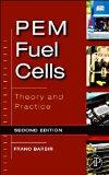 PEM Fuel Cells, Second Edition: Theory and Practice