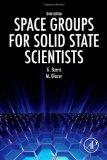 Space Groups for Solid State Scientists, Third Edition