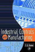 Introduction to Industrial Controls and Manufacturing