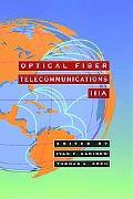 Optical Fiber Telecommunications III