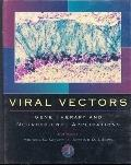 Viral Vectors Gene Therapy and Neuroscience Applications