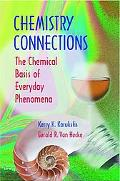 CHEMISTRY CONNECTIONS (P)
