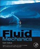 Fluid Mechanics, Sixth Edition