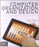 Computer Organization and Design, Fifth Edition: The Hardware/Software Interface (The Morgan...