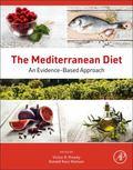 Mediterranean Diet : An Evidence-Based Approach