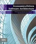 Economics-Driven Software Architecture