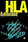 Hla+disease