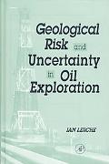 Geological Risk and Uncertainty in Oil Exploration