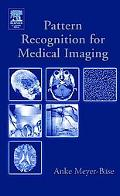 Pattern Recognition for Medical Imaging