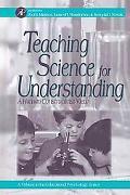 Teaching Science for Understanding A Human Constructivist View