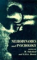 Neurodynamics and Psychology